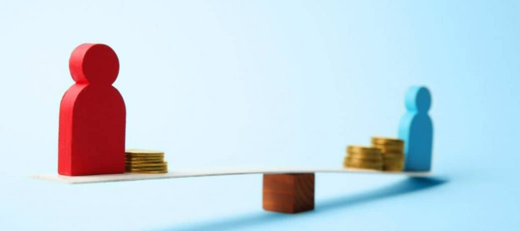 """תיקון מס 6 לחוק שכר שווה לעובדת ולעובד, התש""""פ-2020"""