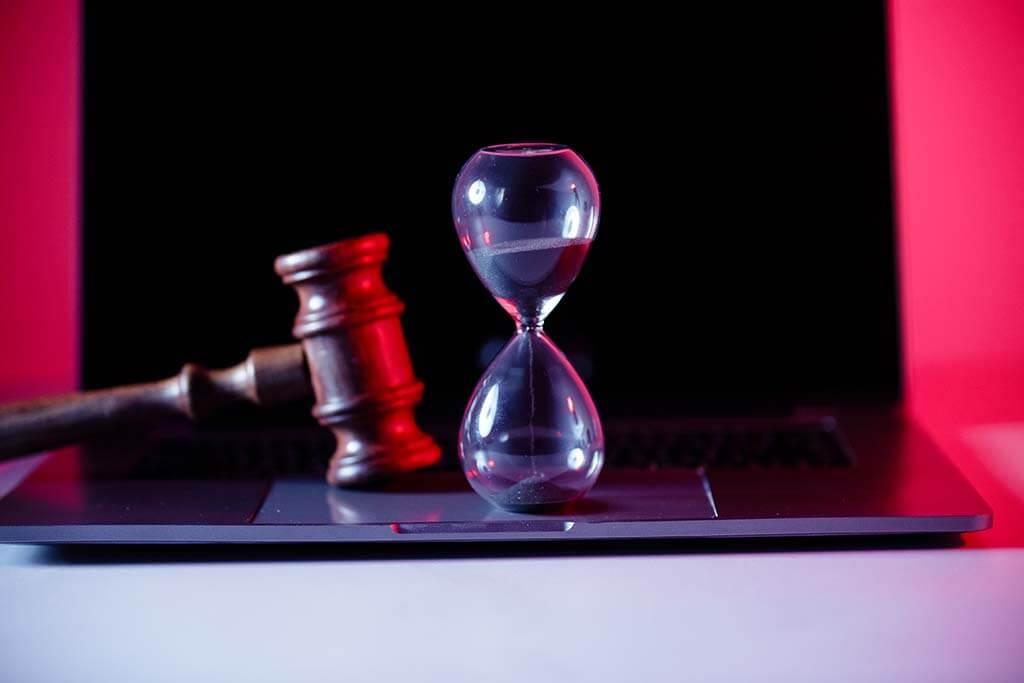 לבית המשפט שיקול דעת נרחב להתיר גביית עדות מוקדמת