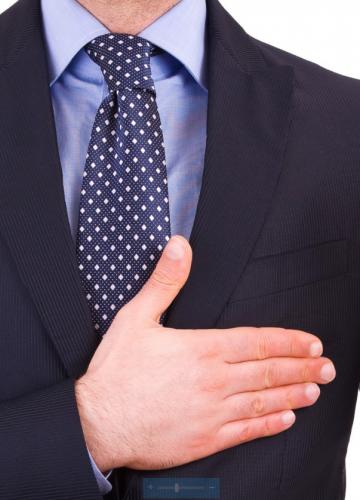 תום ליבו של העובד כתנאי להכרה בזכויותיו כלפי המעסיק