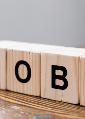 היתר לעבודה נוספת – שאלת איזון הזכויות כנגזרת של אחוז המשרה של העובד