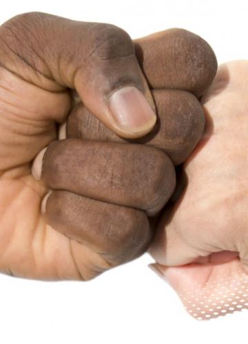 """חוק שוויון ההזדמנויות בעבודה, התשמ""""ח-1988 – יוצאי אתיופיה כמקרה מבחן תעסוקה שוויונית ועיוורת צבעים או אפליה מובנית?"""