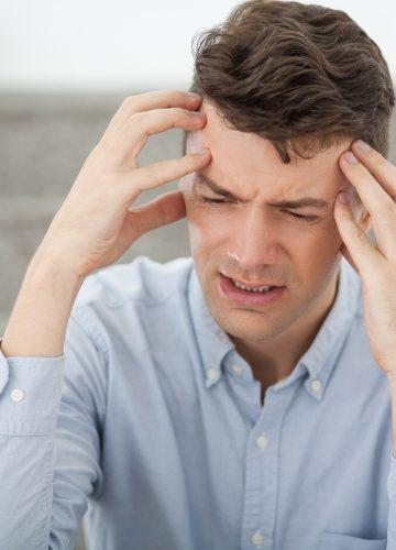 זכויות עובדים בתקופת היעדרותם מהעבודה עקב מחלה