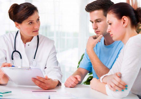 הגבלת פיטורים בתקופת טיפולי פוריות של עובדות