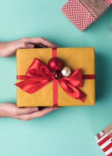 דמי חגים ושי לחגים – לא חד הם!