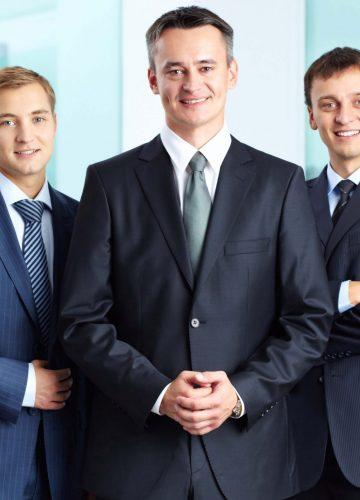 איסור העסקת בני משפחה בשירות הציבורי