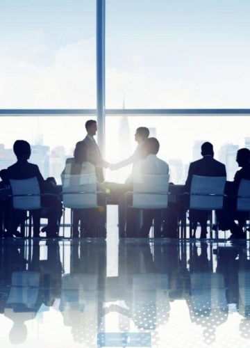 מי זכאי לרווחים, שנצברו בקופת הפיצויים בפוליסות ביטוח מנהלים?