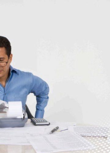 ערבות מעסיק חדש לחובות המעסיק הקודם