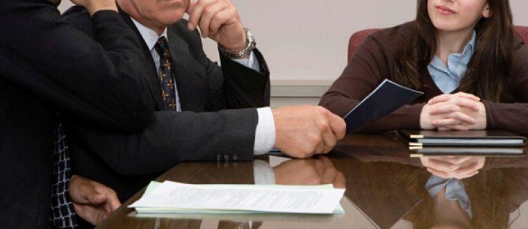 הניהול הטוב ולשון הרע במסגרת יחסי עבודה