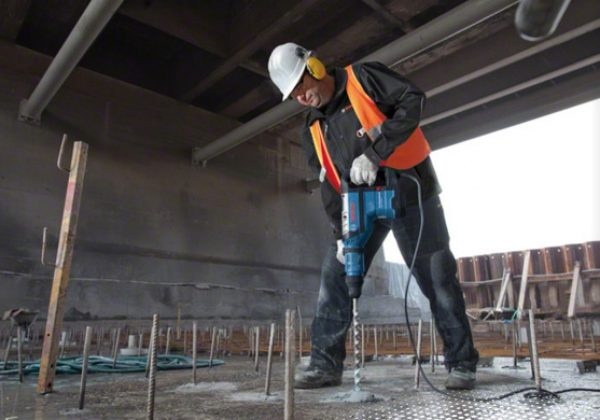 פועל שעבד עם מכשירים רוטטים – הוכר כנפגע עבודה