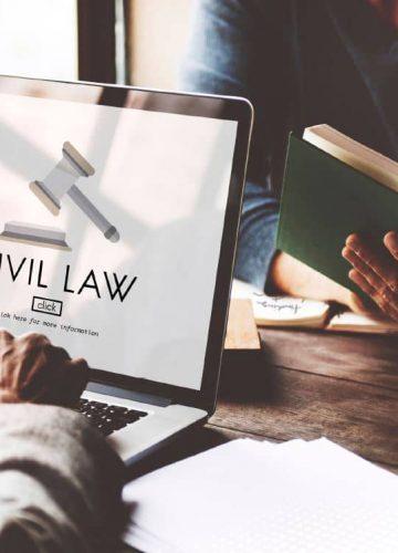 רפורמת סדר הדין האזרחי