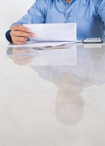 השכר הקובע לחישוב פיצויי פיטורים בצורות העסקה שונות
