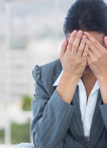 מניעת הטרדה מינית בעבודה – פרשנות רחבה של החוק