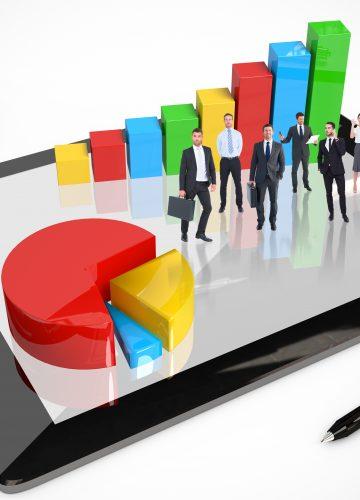 אכיפת דיני העבודה – מדיניות האכיפה החדשה של משרד הכלכלה