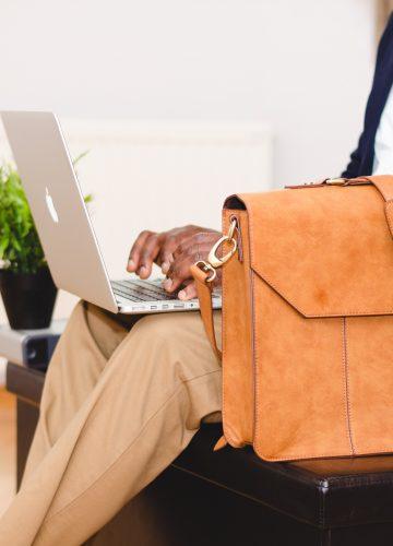 חוק הזכות לעבודה בישיבה והחובה ליישמו