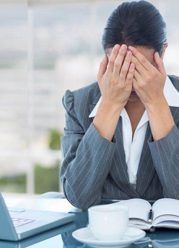 חובת המעסיק לנהל חקירה בעניין שמועות על הטרדה מינית