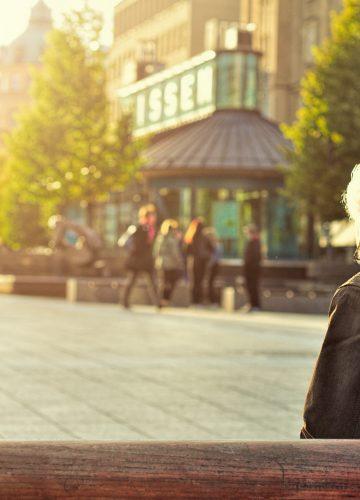 על הקושי והסיכון בפיטורי עובדים מבוגרים וותיקים