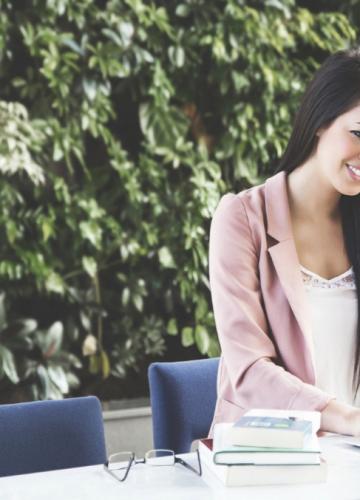 האם 15% בדרגות ניהול בכירות זו תקרת זכוכית למין הנשי ?