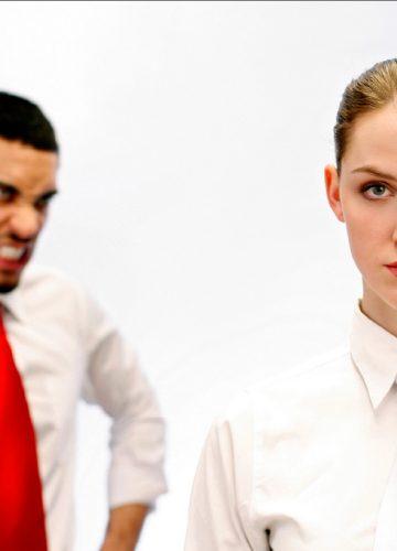 אפליה בעבודה על רקע דת וחובת שימוע בשלב טרום העסקה